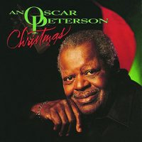 An Oscar Peterson Christmas