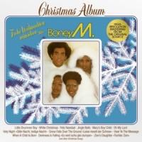 Boney M. Christmas Album