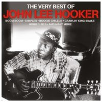 Hooker, John Lee Very Best of
