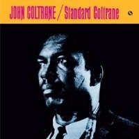 8105270 JOHN COLTRANE Standard Coltrane.indd