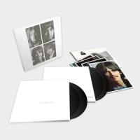 White Album -50th Anniver