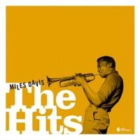 miles davis the hits