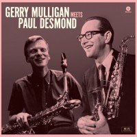 772250 GERRY MULLIGAN MEETS PAUL DESMOND.indd