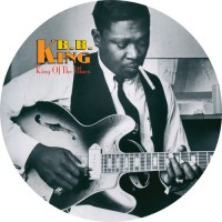 bbking King Of The Blues