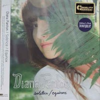 Diana Panton – Solstice : Equinox