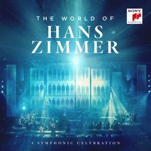 Hans Zimmer - World of Hans Zimmer - a Symphonic Celebration