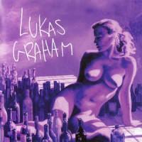 Lukas Graham – 3