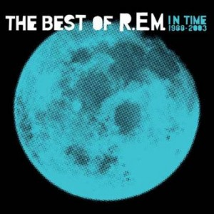 REM- In Time The Best Of REM 1988-2003