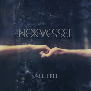 All Tree