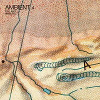 Ambient 4- On Land
