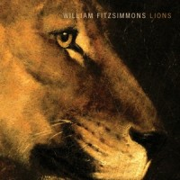 Fitzsimmons, William Lions