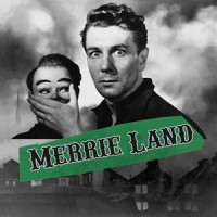 Good, the Bad & the Queen merrie land