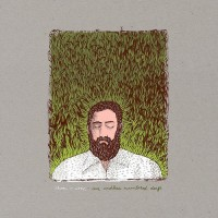 Iron & Wine - Our Endless Numbered Days (Deluxe Edition)