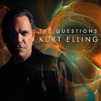 Kurt Elling ‎– The Questions