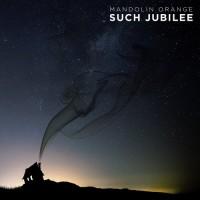 Such Jubilee