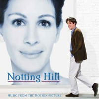 Various ‎– Notting Hill