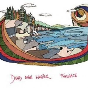 dead man winter Furnace