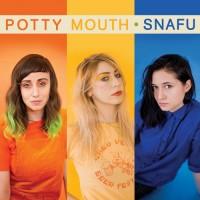 potty mouth Snafu