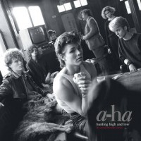 A-Ha - Hunting High And Low  The Early Alternate Mixes