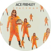 Precision 12 Inch Picture Disc