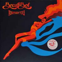 Breakbot ‎– Another You