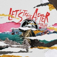 Broken Social Scene - Let's Try The After