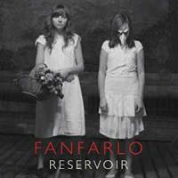 Fanfarlo – Reservoir