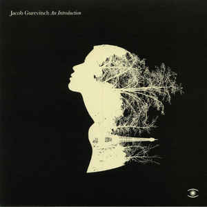 Jacob Gurevitsch ‎– An Introduction