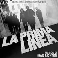 Max Richter – La Prima Linea