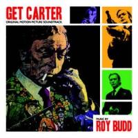 Roy Budd – Get Carter