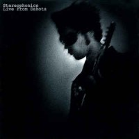 Stereophonics ‎– Live From Dakota