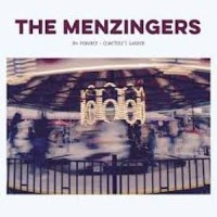 The Menzingers - No Penance b:w Cemetery's Garden