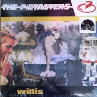 The Pietasters ‎– Willis