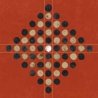 Thrice – Deeper Wells EP