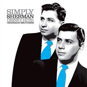 simply sherman