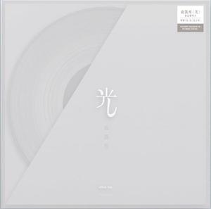 盧凱彤 - 光