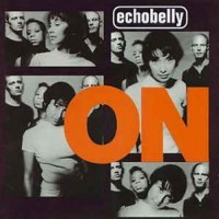 Echobelly – On