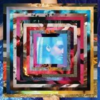 Esperanza Spalding - 12 Little Spells