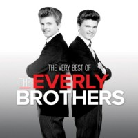 Everly Brothers Very Best of