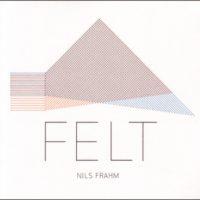 Frahm, Nils Felt