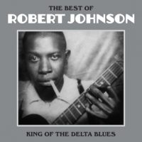 Johnson, Robert Best of