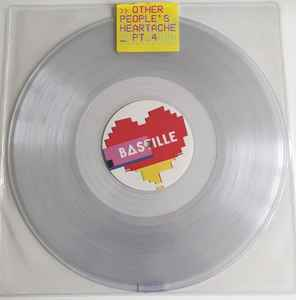 Bastille – Other People's Heartache Pt. 4