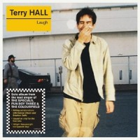 Hall, Terry Laugh