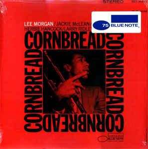 Lee Morgan – Cornbread
