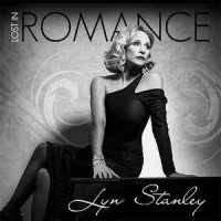 Lyn Stanley ‎– Lost In Romance