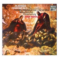 Mahler-The-Resurrection