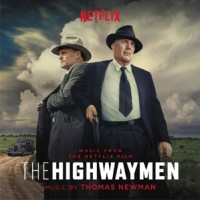OST Highwaymen