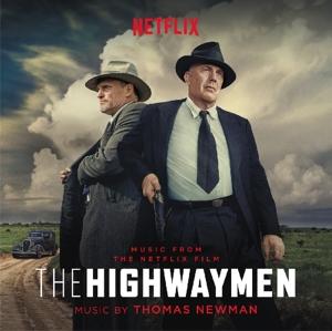 OST Highwaymen