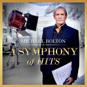 Symphony Of Hits
