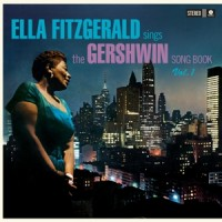 772241 ELLA FITZGERALD GERSHWIN SONG BOOK VOL.1.indd